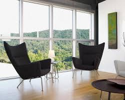 Fresh Design Pedia Comfortable Armchair Archiexpo Black Chair Home Design Ideas