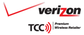 verizon logo transparent background. largest verizon premium wireless retailer opens new stores in marana/tucson | local news tucsonlocalmedia.com logo transparent background n