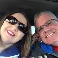 Angelia Smith - Teacher - Barbourville Independent School | LinkedIn