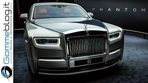 2018 rolls royce phantom interior. modren rolls new rolls royce phantom 2018 interior  exterior design inside rolls royce phantom interior p