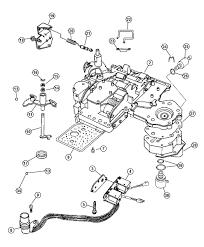 99 mercedes e320 fuse box diagram 2005 saturn ion