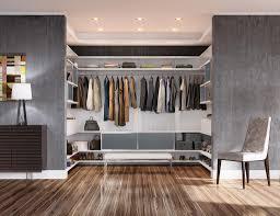 storage organization custom walk in closets incredible walk in closets designs ideas by california