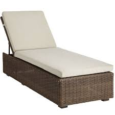 beach chaise lounge chair new beautiful folding thedailygraff com with regard to 5 ege sushi com beach chaise lounge chairs outdoor beach chaise lounge