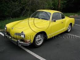 volkswagen thing yellow. 1974 volkswagen thing contact for price volkswagen thing yellow