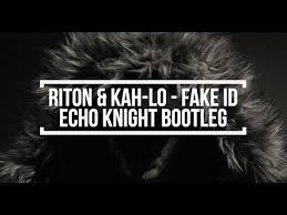 lo Kah Wgtube Id Video Riton Ritontime Fake official amp; Audio EfTwzwqnRx
