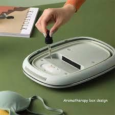 Máy Sấy Khô Quần Áo Và Khử Khuẩn Bằng Tia UV Mini - Tích Hợp Đem Đi Du  Lịch, Công Tác - Máy sấy quần áo Thương hiệu OEM