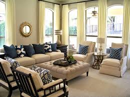 Taupe Living Room Furniture Taupe Living Room Furniture Home Design Home Decor