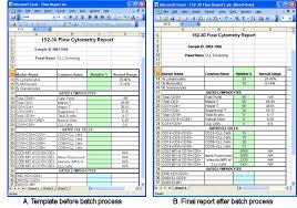Reports Templates Excel Zlatan Fontanacountryinn Com