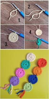Crochet Patterns Unique 48 Amazing Free Crochet Patterns That Any Beginner Can Make