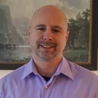 Scott Ventura - Customer Experience Manager - NWN Corporation ...