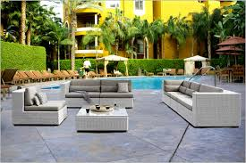 ideas for patio furniture. Nice Patio Furniture Ideas Awesome 38 Home Decoration With For