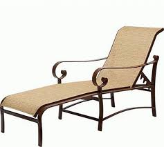 full size of home engaging sam s club chaise lounge 15 sling chair modern belden aluminum