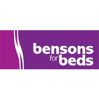 Bensons for Beds Discount Code: £25 off in June 2021