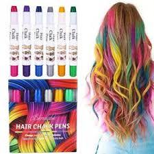 Выгодная цена на crayons hair — суперскидки на crayons hair ...