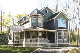 Glamorous Modular Home Plans Photo Ideas