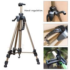 high quality metal aluminium sketching easels painting easel tripod children and artist paint tools in easels from office school supplies on