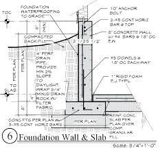design of retaining walls examples wall ideas example regarding