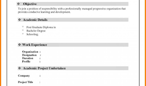 Resume Templates For Mac Or Resume Template For Wordpad Free Wordpad