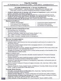 Academic Resume Template Free Word PDF Document Downloads Doc bestfa tk Academic  Advisor Resume .