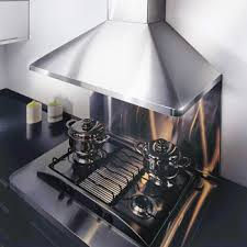 42 inch range hood. Range Hoods KOBE So Quiet You Won T Believe It S On In Kobe Plan 10 42 Inch Hood
