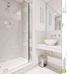 Bathroom Modern Shower Modern Bathroom With Corner Shower O Nongzico