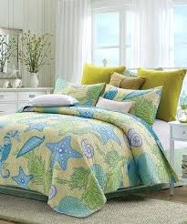 Coastal Living Quilt Bedding Duke Imports Inc Beach Dreams Quilt ... & Coastal Living Quilt Bedding Duke Imports Inc Beach Dreams Quilt Set Coastal  Beddingbeach Coastal Collection Quilt Adamdwight.com