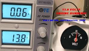 tachometer repair restoration for chevelle classic cars tachman can convert your 1965 1972 chevelle amp or battery gauge to a volt meter and your 1970 1972 amp gauge to a volt or oil pressure gauge