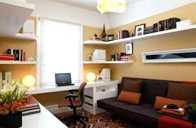 garage into bedroom ideas convert garage into office large size of garage to flat remodel carport into bedroom single garage garage bedroom conversion ideas