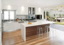 Mid century modern kitchen table Bench Seating Inspiring Midcentury Modern Kitchen Island Lonny 15 Best Ideas Mid Century Modern Kitchen Design inspiration