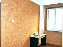 cork wall tile tiles self adhesive squares inside board designs 8 cork board wall tiles australia