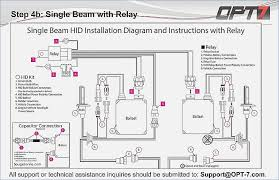 hid prox reader wiring diagram best wiring diagram image 2018 HID Kit Wiring Diagram hid prox reader wiring diagram in addition to fharates info