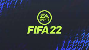 FIFA 22: Title Update 1 is available today October 6 for PC