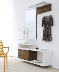 Image Indian Decor Puzzle Contemporary Hall Furniture Google Search Foyer Hall