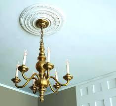 chandeliers chandelier plastic crystal crystals chandeliers regarding attractive property cr
