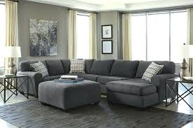 marlo furniture living room uberestimate co