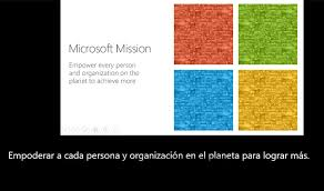 For Powerpoint Microsoft Garage Presentation Translator An Office Add In