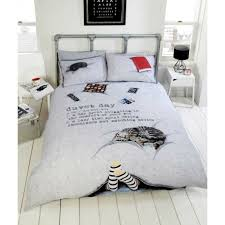 what is a duvet cover. Plain What Duvet Day Cover Set And What Is A D