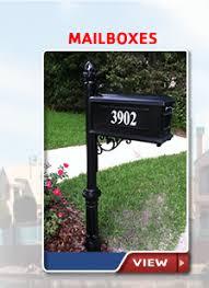 Decorative Mail Boxes Decorative Mailboxes Wall Mounts Forsite 77