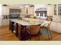 kitchen remodeling kitchen breathtaking virtual kitchen designer with seamless marble table top combined twin wicker chairs