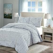 white duvet covers duvet covers blue batik 3 piece cotton blue and white duvet cover set white duvet covers