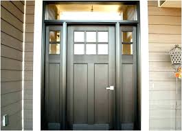 door transom craftsman style window treatments best of front doors fascinating with above arched door with nsom window front above