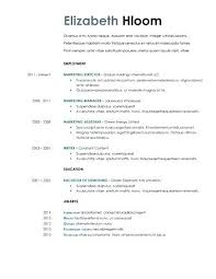 Google Docs Resume Template Reddit Best of Google Docs Resume Templates Blue Side Resume Google Docs Resume