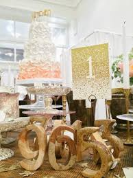 wood table for consideration rustic table numbers diy and white wooden table numbers melbourne