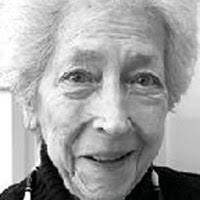 Lois Mosley Obituary (2019) - Canton, OH - Akron Beacon Journal