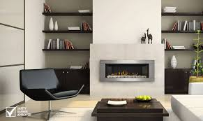 6 ways to properly maintain your chimney and fireplace gas fireplace napoleon linear hearth