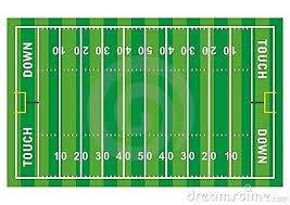 roebuck blog  football field diagramfootball field diagram duplicate