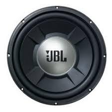 jbl speakerss. jbl car speakers jbl speakerss