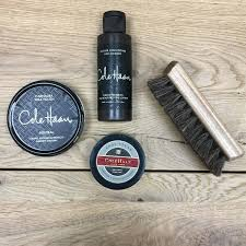 Allen Edmonds Shoe Polish Color Chart Shoe Polish Guide How To Shine Shoes In 5 Easy Steps
