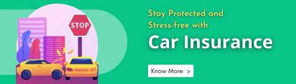 We at dial4insurance dedicated to getting you the. Top 10 Car Insurance Companies In India In 2019