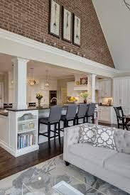Room Interior Designs Collection Simple Design Ideas